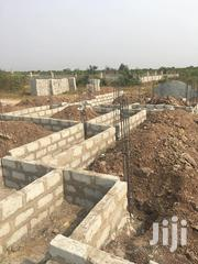 Afienya Lands For Sale -(Real Estate) | Land & Plots For Sale for sale in Greater Accra, Ashaiman Municipal