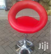 Bar Chair | Furniture for sale in Greater Accra, North Kaneshie