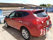 Nissan Rogue 2012 Red   Cars for sale in Greater Accra, Ga South Municipal