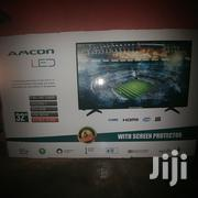 Armcon 32 Inches Led HD Tv | TV & DVD Equipment for sale in Greater Accra, Kotobabi