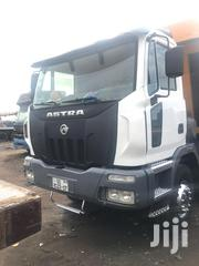 Iveco Astra 2008 White | Trucks & Trailers for sale in Greater Accra, East Legon