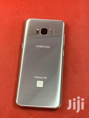 Samsung Galaxy S8 64 GB | Mobile Phones for sale in Brong Ahafo, Berekum Municipal