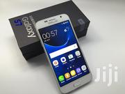 New Samsung Galaxy S7 32 GB | Mobile Phones for sale in Greater Accra, Cantonments