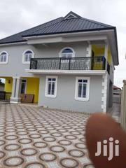 Executive 4 Bedrooms Storey | Houses & Apartments For Sale for sale in Greater Accra, Achimota