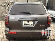 Pontiac Vibe 2007 Gray   Cars for sale in Greater Accra, Adenta Municipal