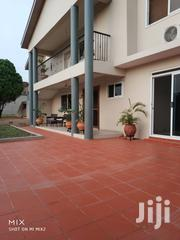 Furnished 5bedroom at West Legon | Houses & Apartments For Rent for sale in Greater Accra, Accra Metropolitan