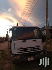 Iveco Truck White | Trucks & Trailers for sale in Greater Accra, Asylum Down