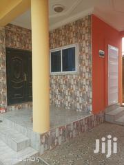 Virgin 2 Bedroom Self Contain for Rentals 1 Year at Ofankor Barrier | Houses & Apartments For Rent for sale in Greater Accra, Achimota