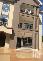 Luxurious 3bedroom at East Legon | Houses & Apartments For Rent for sale in Greater Accra, East Legon