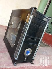 Gigabyte Quad Core Computer | Laptops & Computers for sale in Ashanti, Kwabre