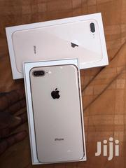 New Apple iPhone 8 Plus 256 GB Gold | Mobile Phones for sale in Greater Accra, New Abossey Okai