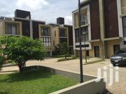 Furnished 3bedroom at Cantonments | Houses & Apartments For Rent for sale in Greater Accra, Cantonments