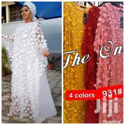 Quality Boubou | Clothing for sale in Greater Accra, Accra Metropolitan