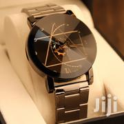 Luxury Fashion Watch | Watches for sale in Greater Accra, Adenta Municipal