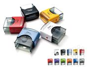 Quality, Durable Stamps | Stationery for sale in Greater Accra, Accra Metropolitan