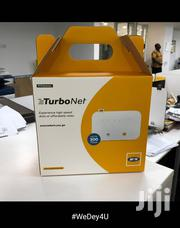 MTN Turbonet Router | Computer Accessories  for sale in Central Region, Awutu-Senya
