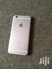 Apple iPhone 6s 64 GB Gold | Mobile Phones for sale in Greater Accra, Achimota