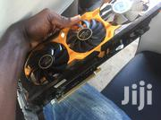 Sapphire R9 280X 3 GB | Computer Hardware for sale in Greater Accra, Apenkwa