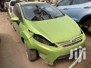 Ford Fiesta For Parts   Vehicle Parts & Accessories for sale in Greater Accra, Agbogbloshie