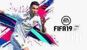 FIFA 19 PC GAME | Video Game Consoles for sale in Greater Accra, Labadi-Aborm