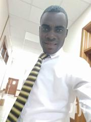 Office Assistant | Customer Service CVs for sale in Greater Accra, Osu
