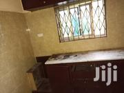 2bedroom Apartment 4rent at Ablekuma | Houses & Apartments For Rent for sale in Greater Accra, Ga West Municipal