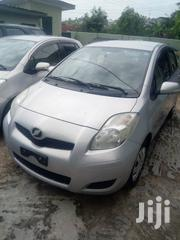 Toyota Vitz 2010 | Cars for sale in Greater Accra, Ga South Municipal