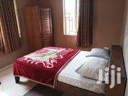 Single Room Furnished Fr 2months at Lapaz | Houses & Apartments For Rent for sale in Greater Accra, Achimota