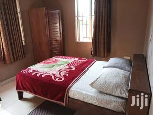 Single Room Furnished Fr 2months at Lapaz