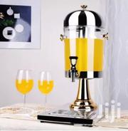 Fruit Juice Dispensers | Kitchen Appliances for sale in Greater Accra, Kokomlemle