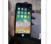 Apple iPhone 7 Plus 128 GB | Mobile Phones for sale in Greater Accra, East Legon