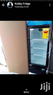 Legacy Display Fridge 228lit | Store Equipment for sale in Greater Accra, Accra Metropolitan