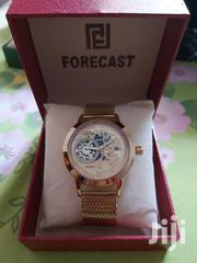 Designers Unisex Wristwatch | Watches for sale in Greater Accra, Ashaiman Municipal