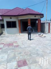 Executive 3bedroom Self Compound for Rent Nungua Junction Mall Area | Houses & Apartments For Rent for sale in Greater Accra, Teshie new Town
