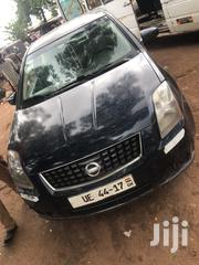 Nissan Sentra 2012 Blue | Cars for sale in Ashanti, Kumasi Metropolitan