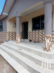 Fresh 3bedroom Self Compound for Rent at Spintex Coastal Down | Houses & Apartments For Rent for sale in Greater Accra, Teshie new Town