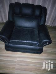 Used Sofa For Sale | Furniture for sale in Eastern Region, New-Juaben Municipal
