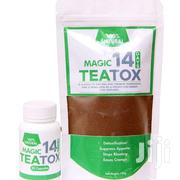 MAGIC Weight Loss Pack | Vitamins & Supplements for sale in Greater Accra, Accra Metropolitan