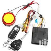 Motorbike Security And Engine Start Remote | Vehicle Parts & Accessories for sale in Greater Accra, Kwashieman