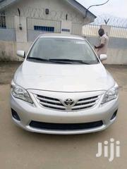 Toyota Corolla 2013 L 4-Speed Automatic Brown | Cars for sale in Greater Accra, Airport Residential Area