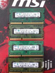 Ddr3 Laptop RAM | Computer Hardware for sale in Greater Accra, Tema Metropolitan