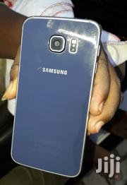 Samsung Galaxy S6 32 GB | Mobile Phones for sale in Greater Accra, Odorkor