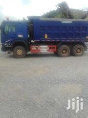 Quality Chippings And Dust Supply | Building Materials for sale in Ashanti, Kumasi Metropolitan