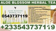 Forever Blossome Tea   Vitamins & Supplements for sale in Greater Accra, Airport Residential Area