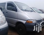 Toyota HiAce 2004 | Cars for sale in Greater Accra, Odorkor