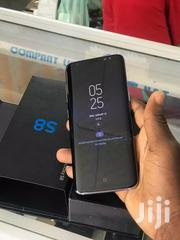 New Samsung Galaxy S8 Plus 64 GB | Mobile Phones for sale in Greater Accra, Tesano