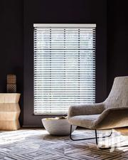 Curtain Blinds   Home Accessories for sale in Greater Accra, Teshie-Nungua Estates