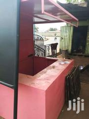 Multí Purpose Container 6 Feet By 5 | Commercial Property For Sale for sale in Greater Accra, Achimota