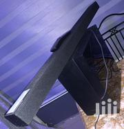 Samsung Sound Bar   Audio & Music Equipment for sale in Greater Accra, East Legon