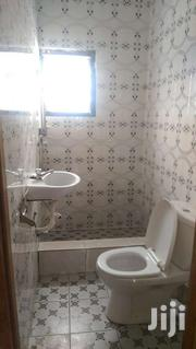 2 Roms Apt Wt 2 Washrms 4 Rent   Houses & Apartments For Rent for sale in Greater Accra, Ledzokuku-Krowor